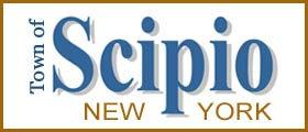 Scipio-logo.jpg