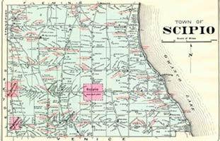 old-map-311x200.jpg