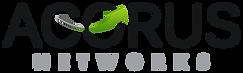 logo.acorus.mk2.tsp.png