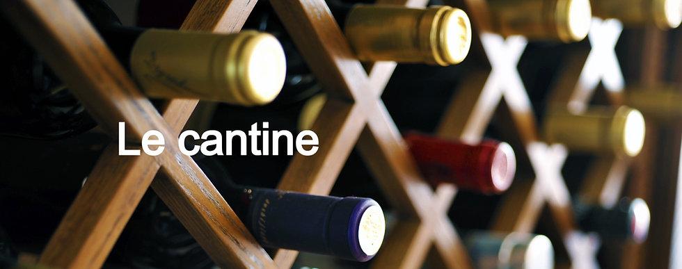 Wine Bottles_edited_edited.jpg