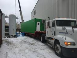 shippingcontainerfarmfarmbox2
