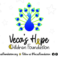 Veca's Hope Children Foundation