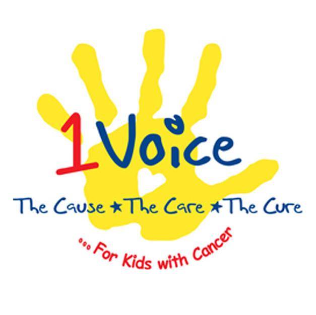1Voice Foundation