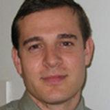 Medical-Advisory-Gregory-Friedman.jpg