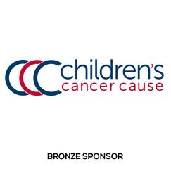 Children's Cancer Cause
