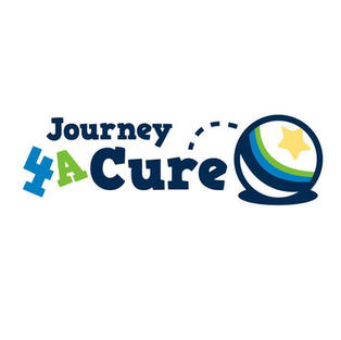 Journey 4 a Cure