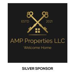 AMP Properties