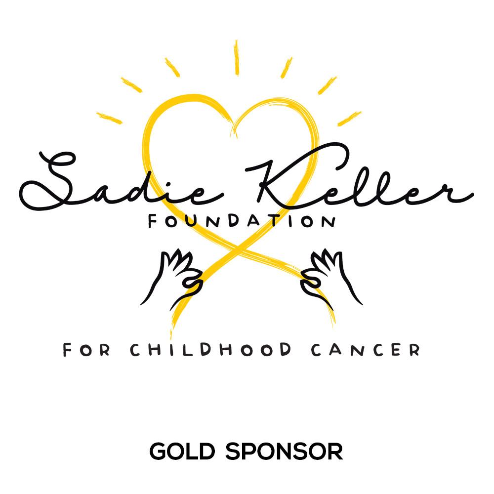 Sadie Keller Foundation