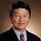 Medical-Advisory-Dai-Chung.jpg
