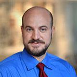 Medical-Advisory-Christopher-DeRenzo.jpg