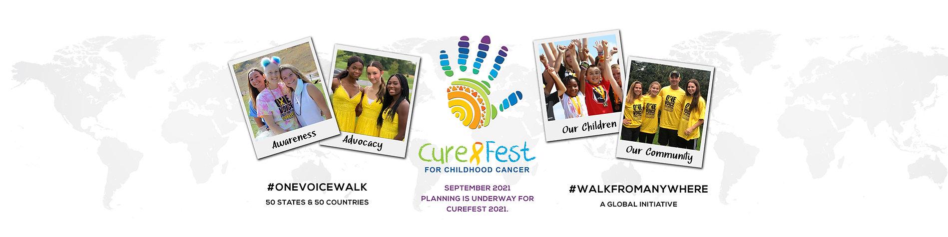 curefest banner21 march wide2.jpg