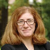 Medical-Advisory-Debra-Friedman.jpg