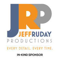 Jeff Ruday Productions