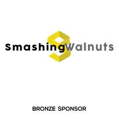 Smashing Walnuts Foundation