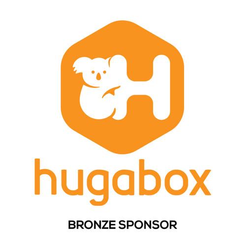 Hugabox