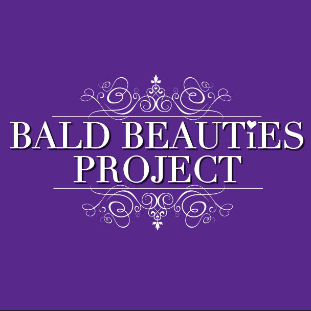Bald Beauties Project
