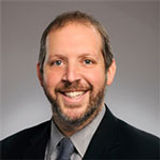 Medical-Advisory-Jonathan-Kaufman.jpg
