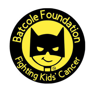 Batcole Foundation