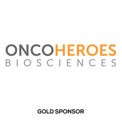 Oncoheroes Biosciences