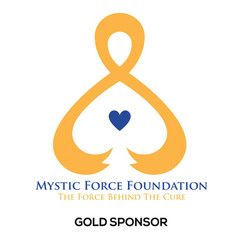 Mystic Force Foundation