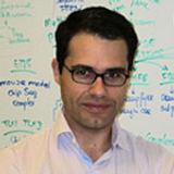 Medical-Advisory-Adolfo-Ferrando.jpg