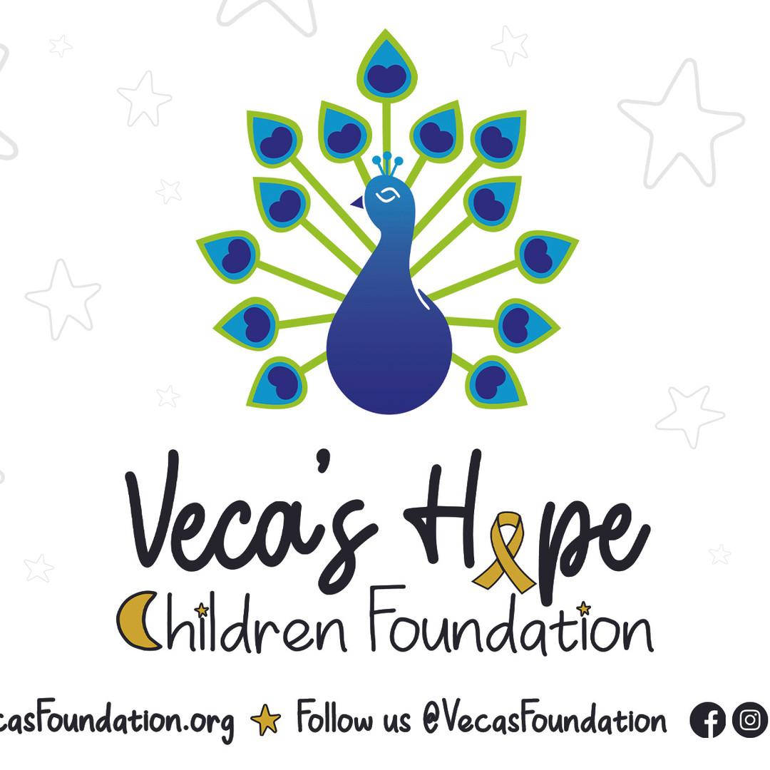 Veca's Hope.jpg