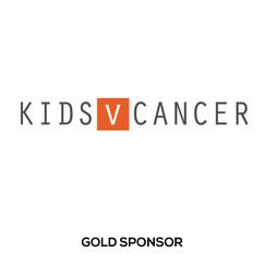 Kids V Cancer