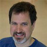 Medical-Advisory-David-Loeb.jpg