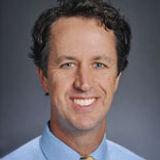Medical-Advisory-Michael-Burke.jpg