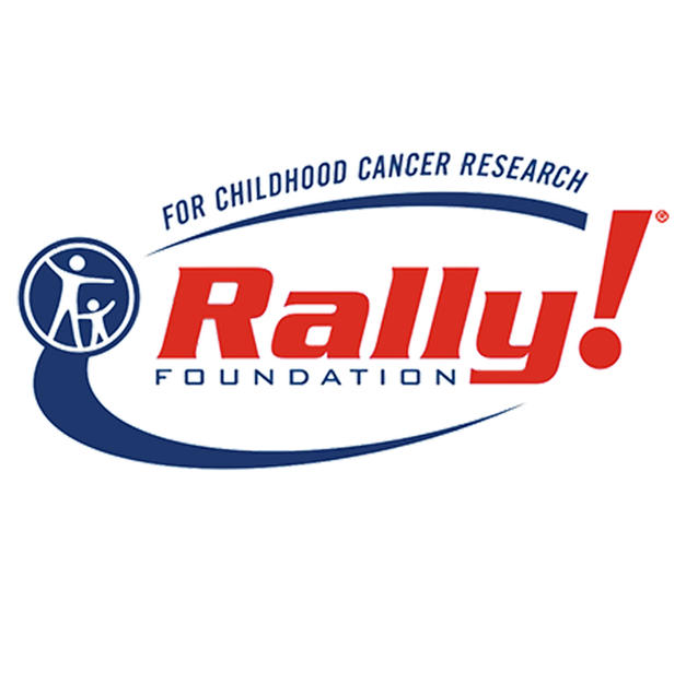 Rally Foundation