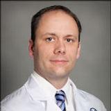 Medical-Advisory-Damon-Reed.jpg