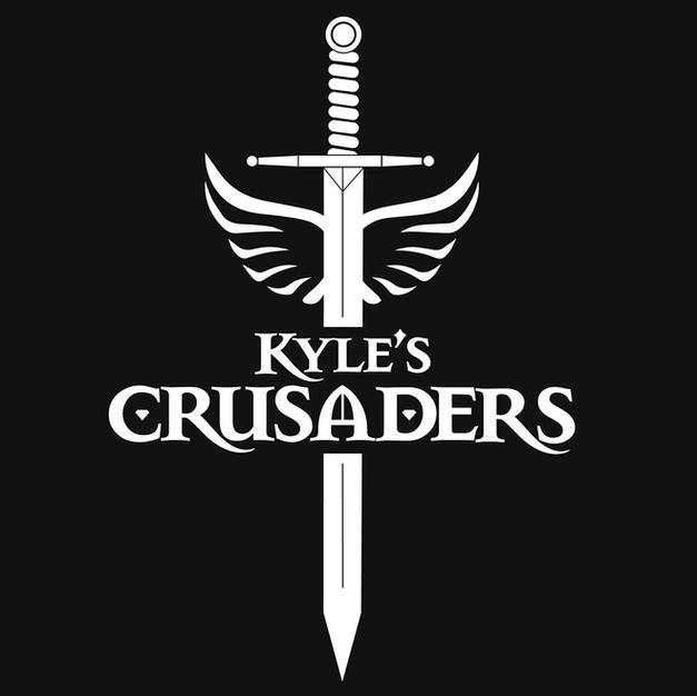 Kyle's Crusaders
