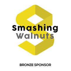 Smashing Walnuts