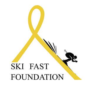 Ski Fast Foundation