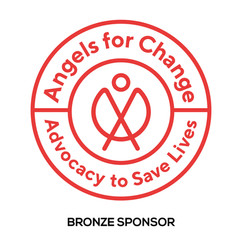 Angels for Change