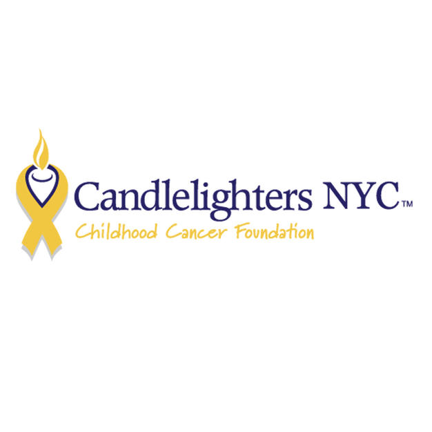 Candlelighters NYC