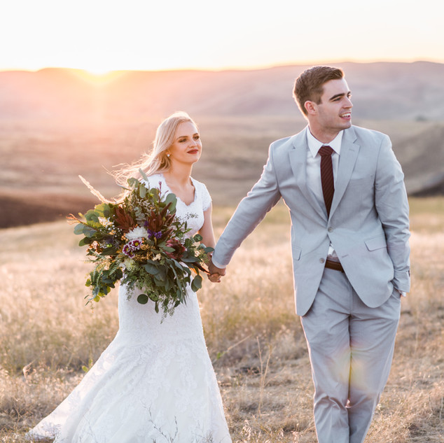 wedding-9339.jpg