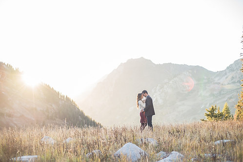 RAW Wedding Images (choose wedding only or add ALL sessions)