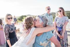 Wedding-968.jpg