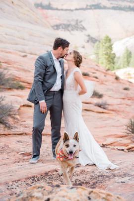 Wedding-676.jpg