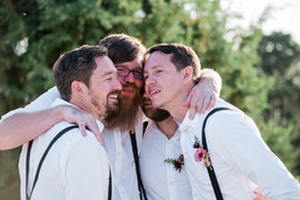 Wedding-300.jpg