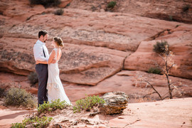 Wedding-463.jpg