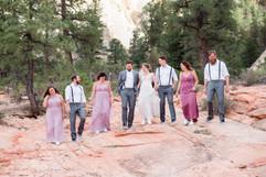 Wedding-580.jpg