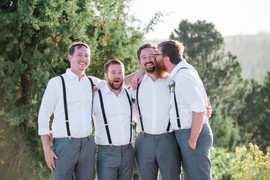 Wedding-292.jpg