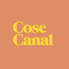 Logo Cose canal - cose.jpg