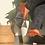 Thumbnail: YMMD - Zapatillas - del 35 al 42