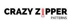 logo 250x100.png