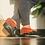 Thumbnail: YMMD - Zapatillas - de 0/6 meses a 10 años