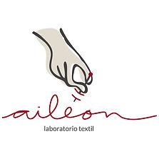 Def_Logo-aileon_redes-sociales - Noelia