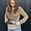 Thumbnail: Les Patrons de Kate - Bum bag / Riñonera
